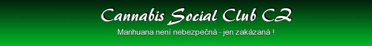 bannerfans_12799937 (1)