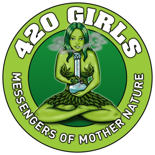 420-Girls-Dot-Com