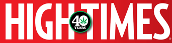 hightimes_logo